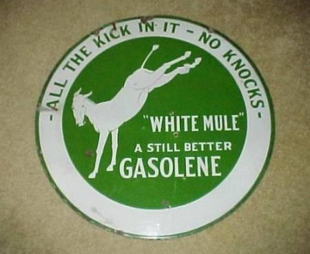 """WHITE_MULE_GASOLENE D/S_30""""_PORCELAIN.jpg"""