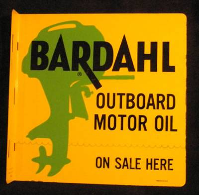 Bardahl_Outboard_Oil_Sign.jpg
