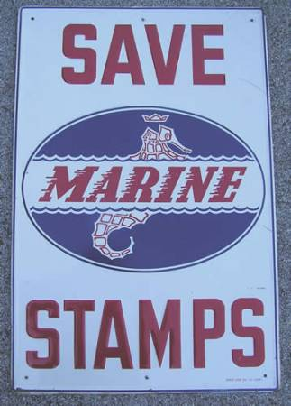Marine_porcelain_sign.jpg