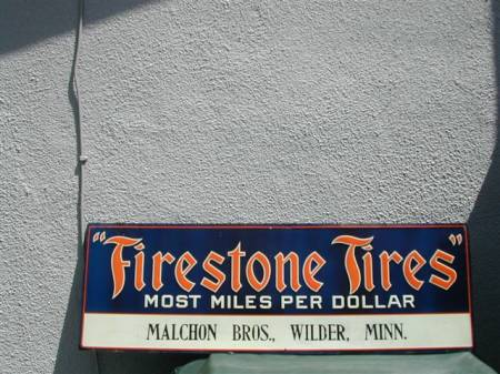 firestonetires.jpg