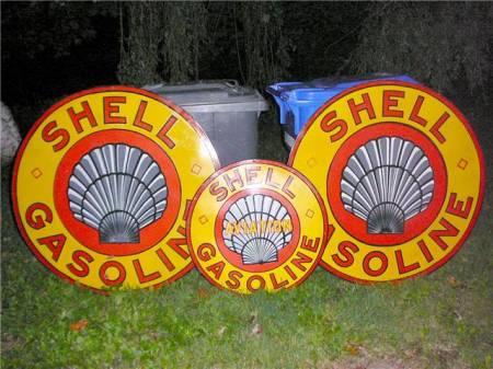 Shell roxanna signs , set for $27,000.jpg