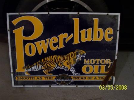 pic#7 Power Lube.jpg