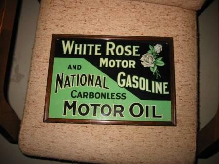 White Rose tin sign 1.JPG