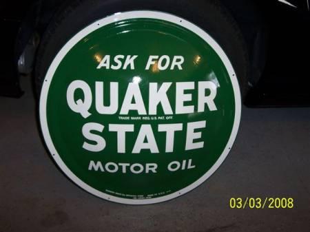 quaker State Convex....jpg