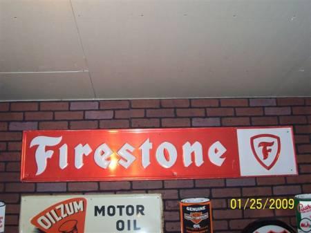 Firestone Brick...jpg