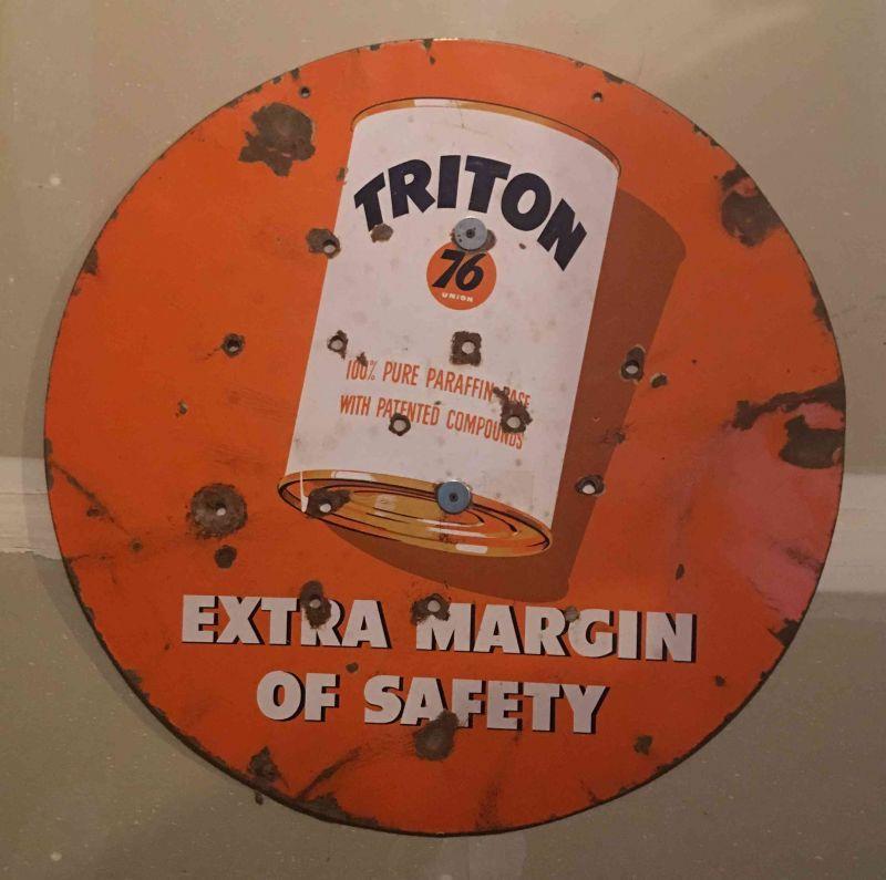 Orange Triton sign.jpg
