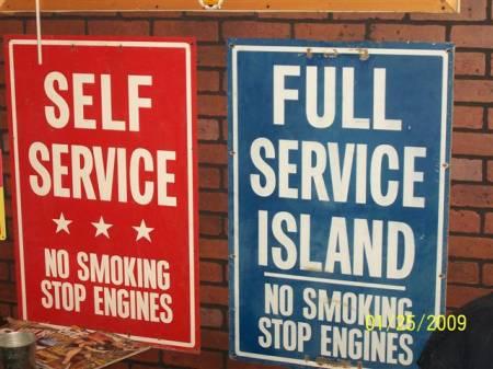 Generic Island Signs....jpg