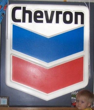 Ayden's Chevron Sign.jpg