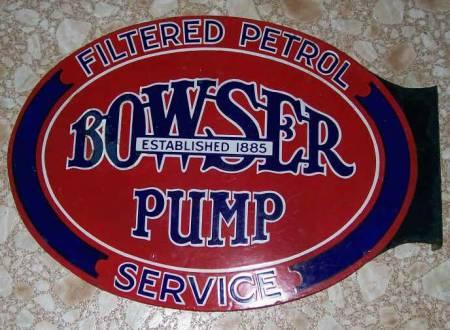 Bowser sign.jpg