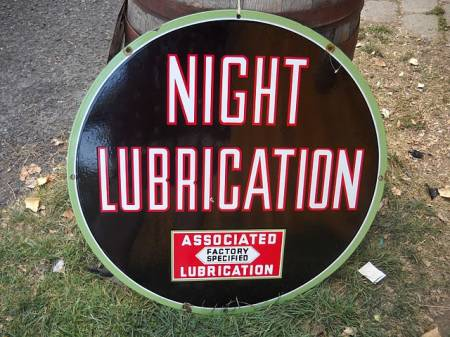 night lubrication.JPG
