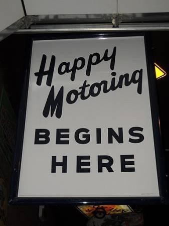 happy motoring.JPG