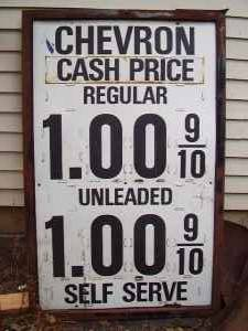 Price sign.jpg