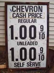 Price sign.jpg