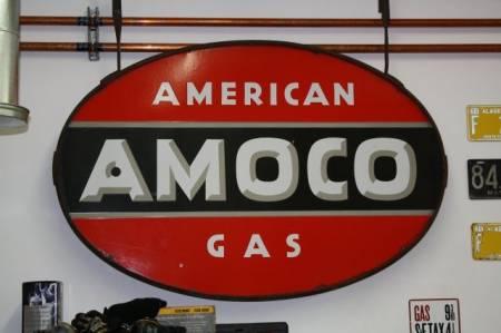 Amoco Sign.JPG