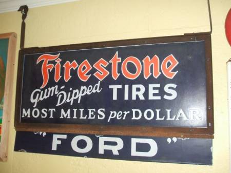 firestone resize 2.jpg