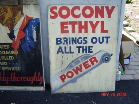 socony wood sign.jpg
