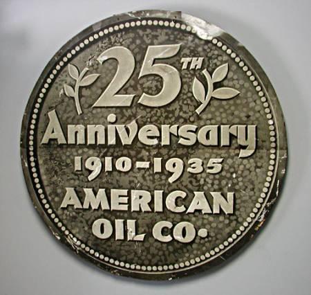 American_Tin_sign_-_1935.jpg