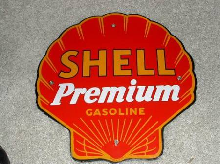 Shell_Premium.jpg