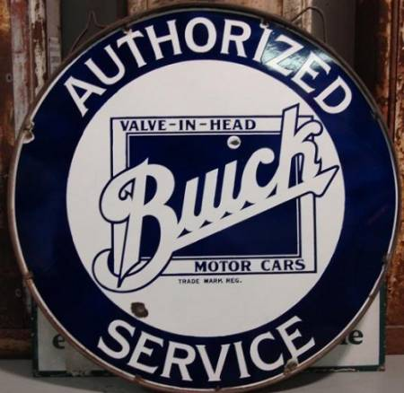 Early_Buick_Service_Sign.jpg