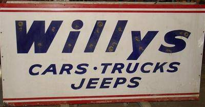 Willys_Cars_Trucks_Jeeps.jpg