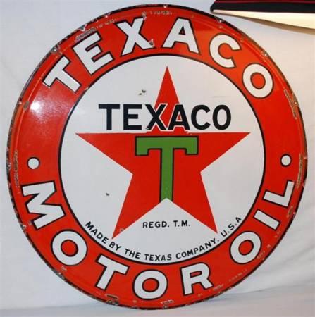 Texaco_Motor_Oil.jpg