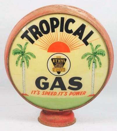 Tropical Gas.jpg