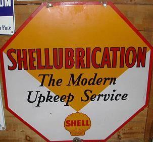 shell lub.JPG