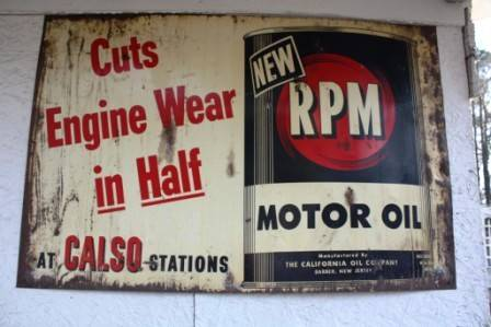 RPM_Motor_Oil_At_CALSO_Stations.jpg