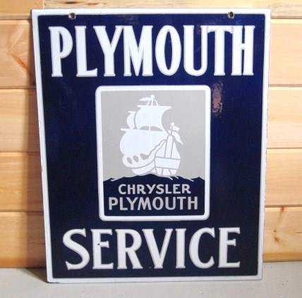 Plymouth 22x17 sign.JPG