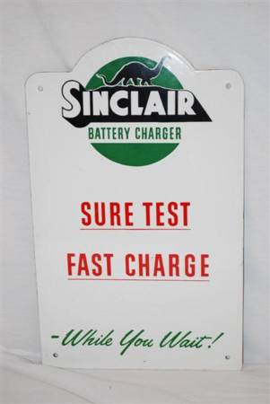 Sinclair_Battery_Charger_sign.jpg