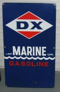 D-X_Marine.jpg