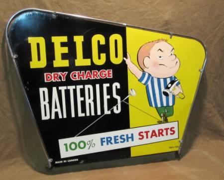 delcobatteries-kid.jpg