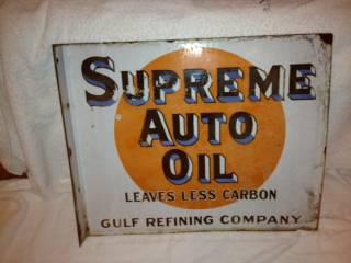 Supreme_Auto_Oil_flange_sign.jpg