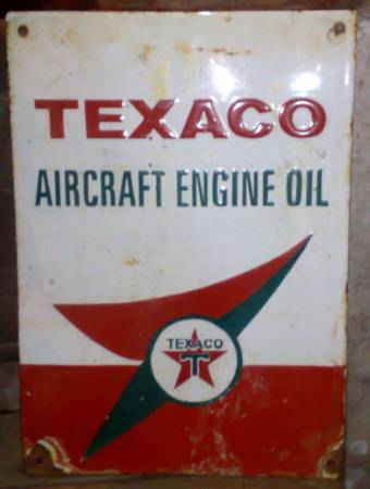 Texaco Aircraft Engine Oil.JPG