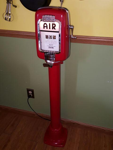 Air Meter 13.jpeg