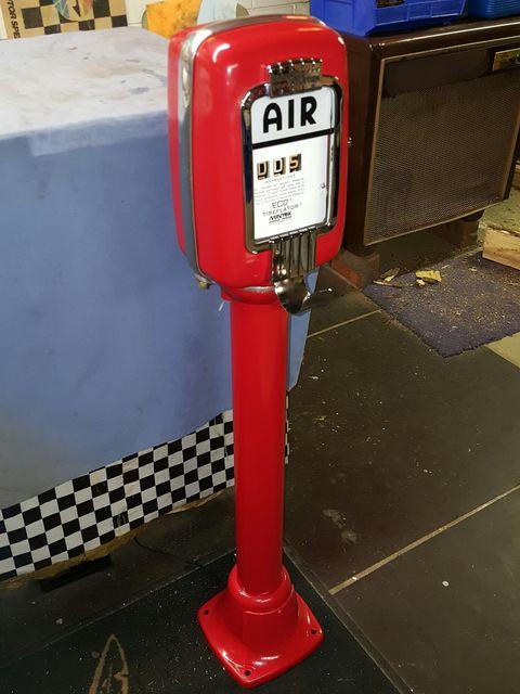 Air Meter 5.jpeg