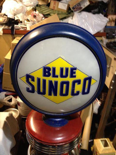 Blue Sunoco.jpg