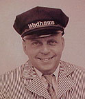 Mr.Wadhams
