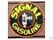 Signal Gas & Oil