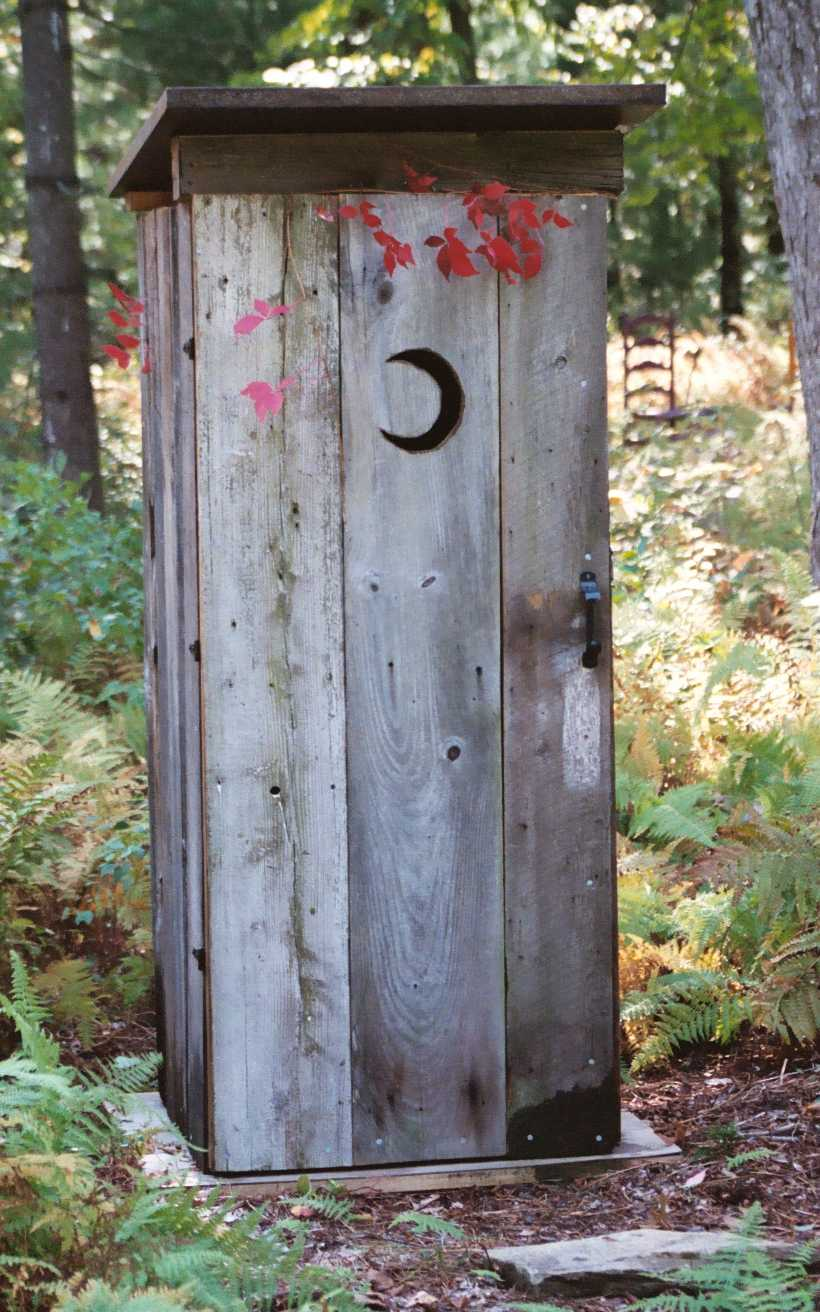 009_7outhouse.jpg