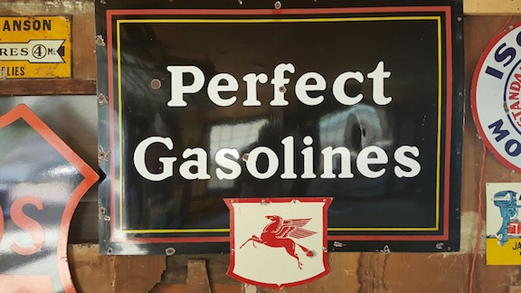 Perfect Gasoline Sign.jpg