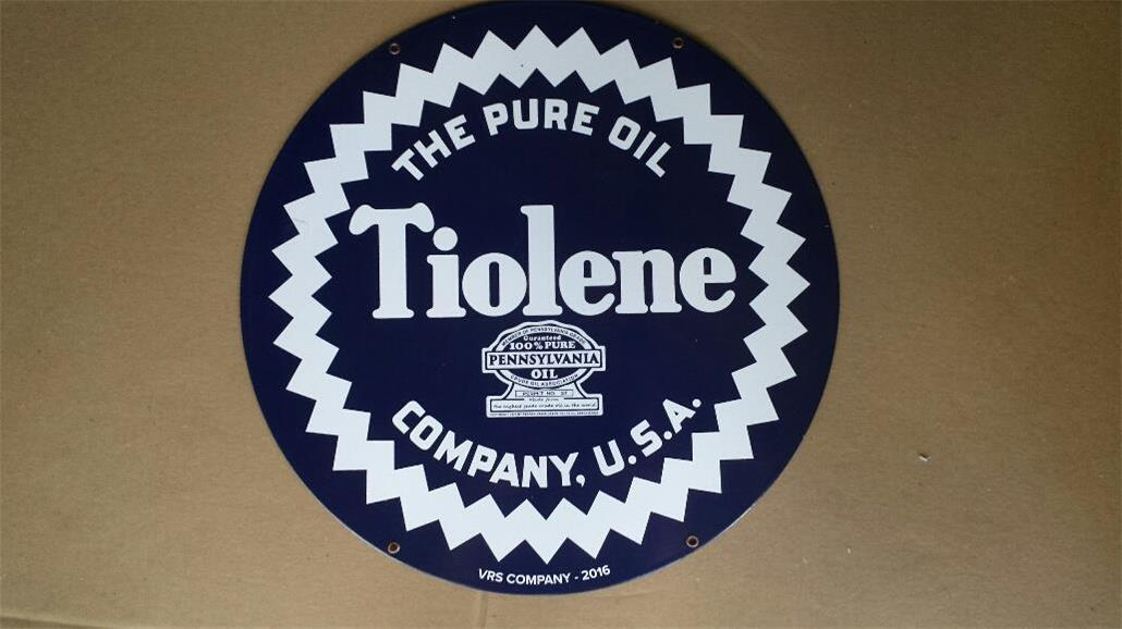 Attached picture s-l1600 TIOLENE.jpg