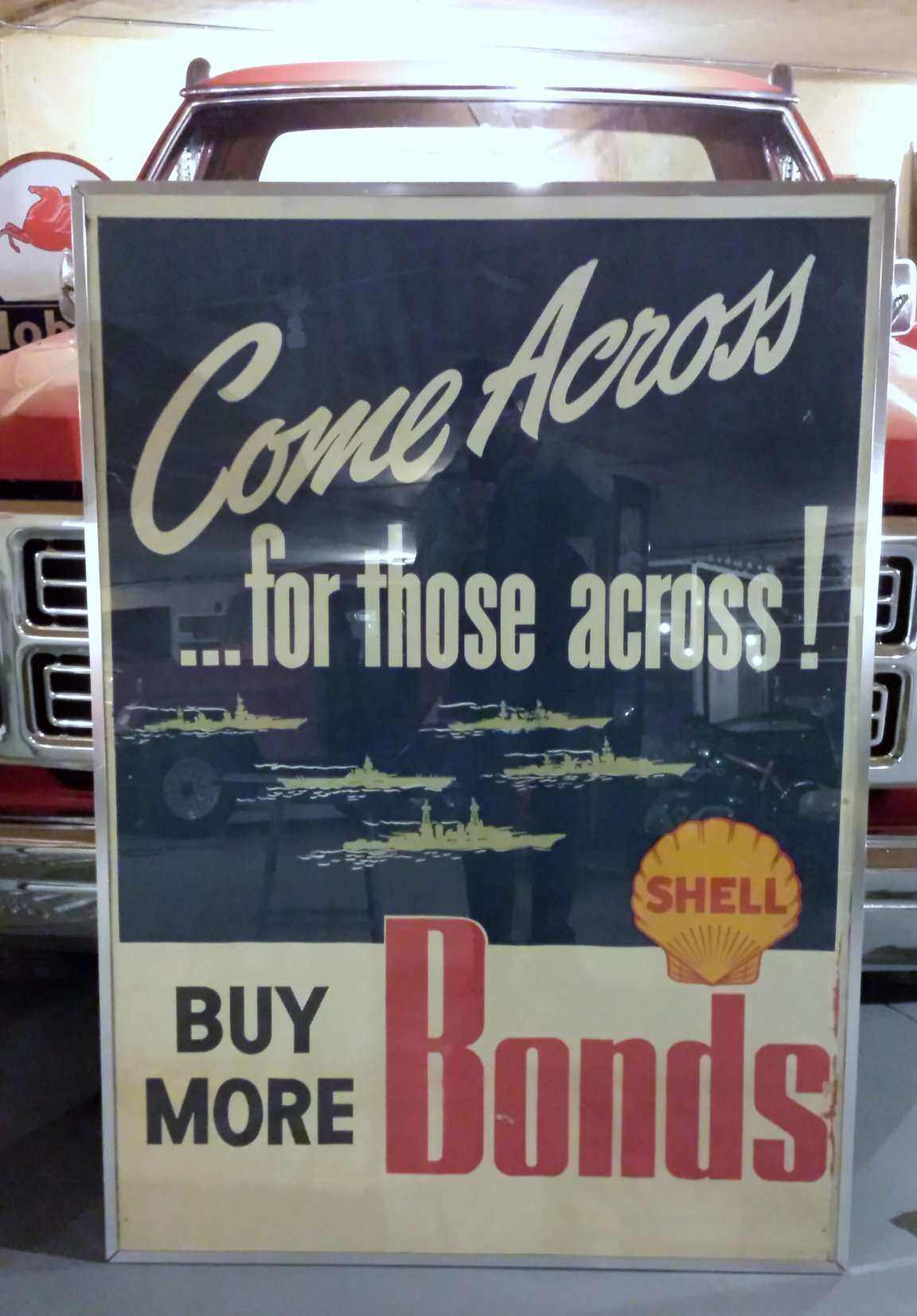 rsz_shell_40s_war_bonds_40x57_poster-1.jpg