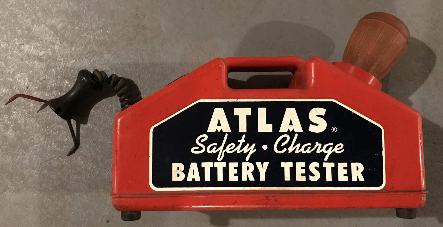 rsz_atlas_battery_caddy-1.jpg