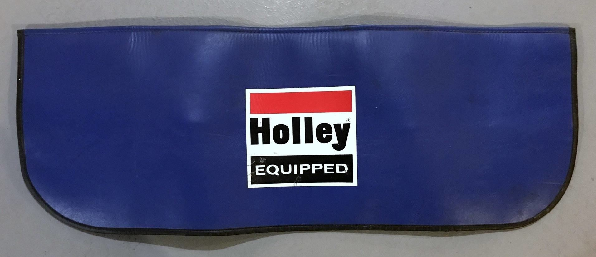 rsz_holley_fender_protector-1.jpg