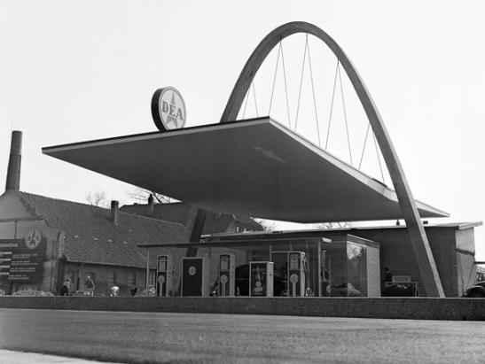 Attached picture gas-station-architecture.jpg
