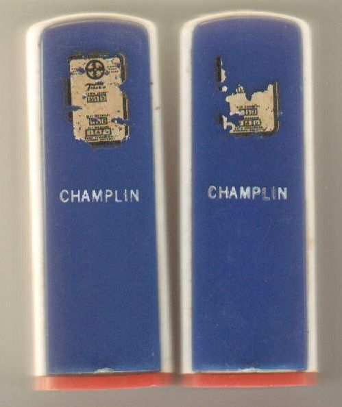 Attached picture Champlin A.jpg