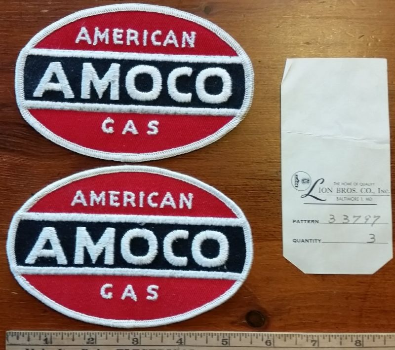 amoco_patches1.jpg