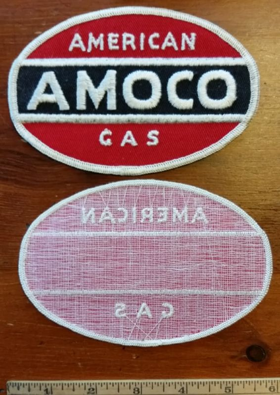 amoco_patches2.jpg
