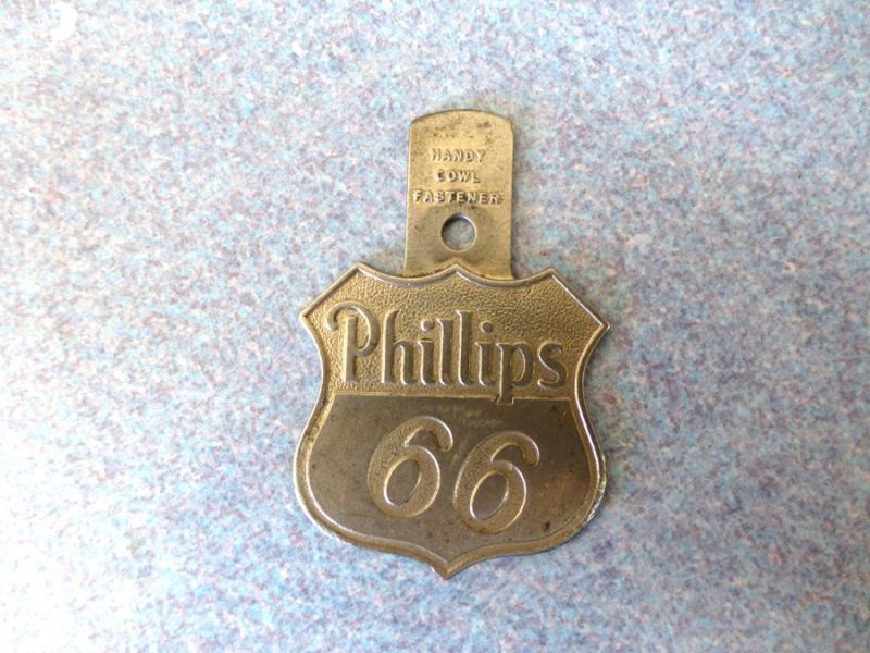 Phillips66CowlFastener-1.jpg